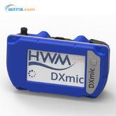 DXmic电子听漏仪