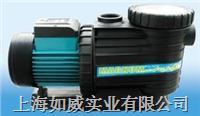 新款泳池循环水泵 热水循环水泵 台