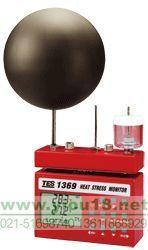 台湾泰仕TES-1369B上海高温环境热压力监视记录器 TES-1369B