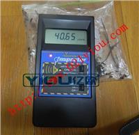 高精度数字式放射线辐射检测仪Inspector+ Inspector+