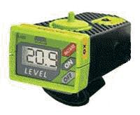氧气检测仪 AIM450-O2