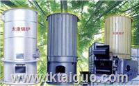 燃煤热风炉 LRF-10