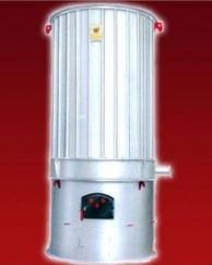 卧式燃煤导热油炉 YLG-240