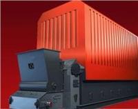 包头导热油炉 YLG-1200