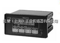 WE2110 - 数字称重仪表 WE2110 - 数字称重仪表