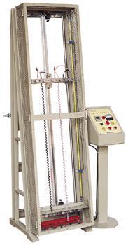 听筒线伸缩疲劳试验机 HB-7085