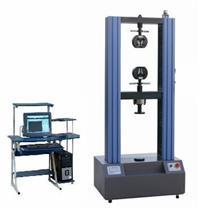 伺服萬能材料試驗機 HB-7000H-10T
