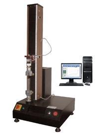 電腦式剝離強度試驗機 HB-7000B