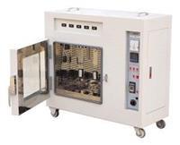 恒溫膠帶保持力試驗機 HB-7090B