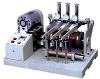 NBS橡膠磨耗試驗機 HB-7600