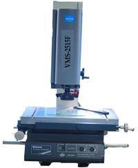 万濠二次元测量仪增强型 VMS-2515F