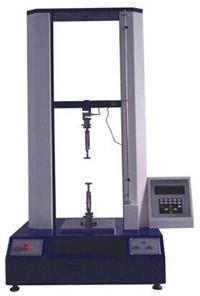 门式微电脑拉力测试机 HB-7010G