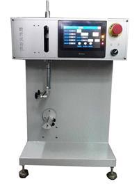 FPC耐折強度試驗機 HB-6014A
