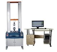 电脑式拉伸强度试验机 HB-7000T