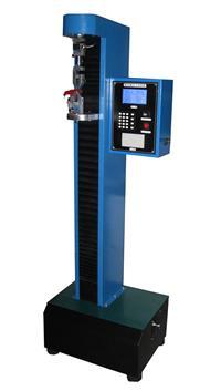 拉伸强度测试仪 HB-7010