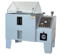 盐水喷雾试验机 HB-Y90