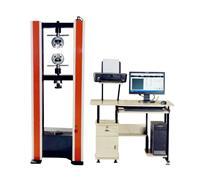 10T電子萬能試驗機 HB-7000-10T