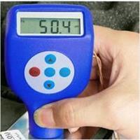 涂層測厚儀 膜厚儀 GT-8102