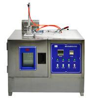 低溫脆性試驗機 HB-7004