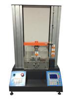 微电脑三点抗弯强度试验机 HB-7010K