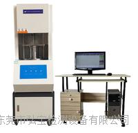 東莞橡膠流變儀 橡膠硫化儀 HB-2000
