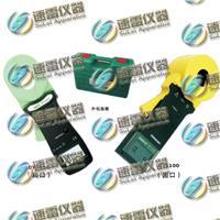 DY1000 DY1100数字式钳形接地电阻测试仪