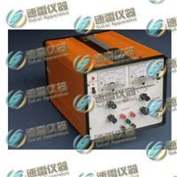 YJ56直流稳压电源 YJ56