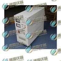 YS55-3 YS55-5 交流稳压电源 YS55-3 YS55-5