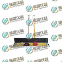 BCM1000多功能高空接线钳 BCM1000