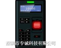 **指纹机/进口指纹机/国产指纹打卡机
