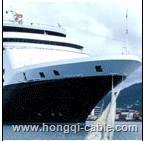 交联聚乙烯绝缘船用电力电缆低烟无卤电缆 SC/NC/NSC型:CJPF、CJPJ、CJ85、CJ86、CJ95、CJ96、CJPF80、CJ