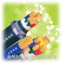 聚氯乙烯绝缘(阻燃)电力电缆铠装电缆 VV、VLV、VV22、VLV22、VV32、VLV32、VV23、VV33
