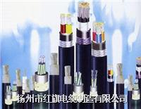 船用通信电缆屏蔽电缆 CHEF、CHEF80、CHEF90、CHEF82、CHEF92、CHEV80、