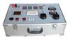 YHJB-A微电脑继电保护校验仪