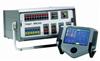 YHJB-D微机型继电保护测试仪
