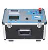 YHHQ-A互感器特性综合测试仪