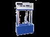 YH电子测力机(电力安全工器具力学性能试验机)