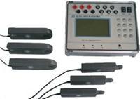 便携式多功能电能表现场校验仪 YH212型