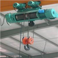 微型电动葫芦 HGS-PA型