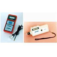 振动测量仪 VIB-10a
