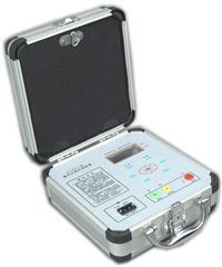 电阻测量仪 ET2671
