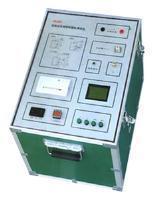 抗干扰自动介质损耗测试仪 SXJS-IV