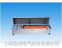ZGF200kV/2mA系列直流高压发生器 ZGF200kV/2mA