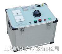 工频氧化锌避雷器测试仪厂家 YH