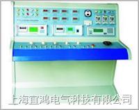 BZT-II变压器特性综合测试台 BZT-II