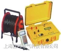 HJD-3108-接地引下线导通测试仪 HJD-3108
