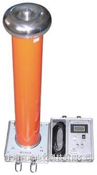 FRC高压分压器资料 FRC