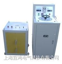 单相大电流发生器报价 SLQ-