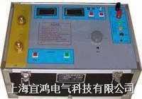 变频直流升流器 DDL