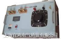 交流升流器 2000A